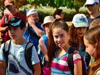 wycieczka, turystyka szkolna, Best for School Travellers in Poland 2017, plebiscyt, nagroda