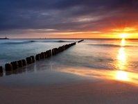 gdańska organizacja turystyczna, sopocka organizacja turystyczna, zachodniopomorska regionalna organizacja turystyczna