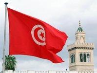 tunezja, minister turystyki, rząd, habib ammar