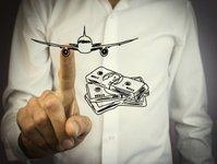linie lotnicze, przewoźnik lotniczy, enter air, wyniki finansowe,
