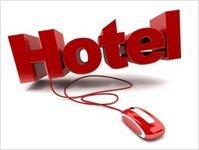 hotel, nocleg, cena, hotele.pl,