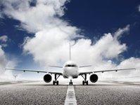rozporządzenie, rada ministrów, zakaz lotów, unia europejska