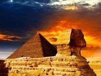 egipt, turystyka, minister, Rania Al-Mashat, pkb