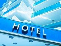 hotel, sieć, warszawa, varso, nyx, Cushman & Wakefield