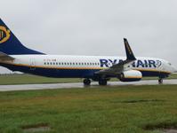 linie lotnicze, przewoźnik lotniczy, ryanair, związek zawodowy, pilot