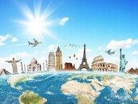 światowy dzień turystyki, światowa organizacja turystyki, zurab pololikaszwili