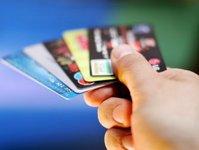 hotel, sieć, accor, visa, karta płatnicza