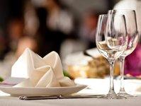 restauracja, gastronomia, lokal, pizzeria, kawiarnia