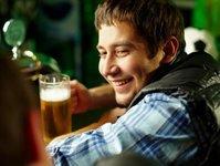 piwo, sfinks, żywiec, współpraca, umowa, piwiarnia warki,