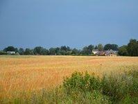 turystyka wiejska, agroturystyka, ministerstwo rolinctwa, polska organizacja turystyczna, konferencja