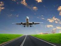 iata, międzynarodowe zrzeszenie przewoźników lotniczych, technologia, cyfryzacja, linie lotnicze, przewoźnik lotniczy