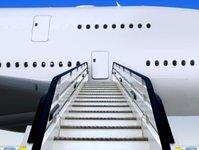 linie lotnicze, skytrax, przewoźnik lotniczy, nagroda, singapore airlines, qatar airways, emirates