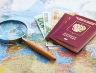 Uzbekistan, wiza, turystyka, turyści, Jedwabny szlak