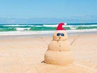zima, ceny wyjazdów, hiszpania, egipt, wyspy kanaryjskie, Rainbow, wezyr, best reisen