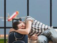 rozporządzenie 261/2004, opóźnienie lotu, przewoźnik lotniczy, odszkodowanie, cesja