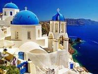 Grecja, turystyka, covid-19, szczepienie, Harry Theoharis