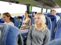przewoźnik autobusowy, szwagropol, skycash, bilety