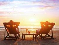 wiza, podróżowanie, dowód osobisty, Kayak.pl, loty, paszpory