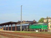 urząd transportu kolejowego, Ignacy Góra, wypadki, bezpieczeństwo
