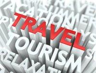 światowa organizacja turystyki, unwto, szczepienia,