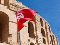 tunezja, protokół sanitarny, grupy turystyczne, covid-19