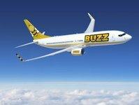 Ryanair, Buzz, przewoźnik, czarter, linia lotnicza