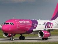 linie lotnicze, wizz air, dyrektor niewykonawczy, przewoźnik lotniczy