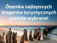 polska organizacja turystyczna, blog, regionalna organizacja turystyczna, promocja