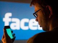 facebook, reklama, wybór, wycieczka, hotel, narzędzie, potencjalny, klient,