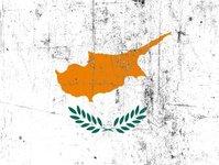 cypr, turystyka, cystat, przyjazdy,epidemia, covid19