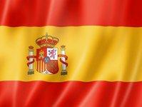 workshop, hiszpania, polish travel quo vadis, dmc, hotel