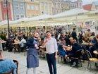 TUR-INFO.pl   Serwis informacyjny branży turystycznej