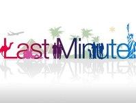 last minute, ceny, wyjazdy, traveldata, analiza, touroperator