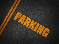parking, lotnisko, kayak.pl, postój, samochód