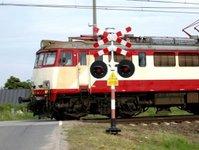 najwyższa izba kontroli, koleje, przewoźnik kolejowy, dworzec, bezpieczeństwo