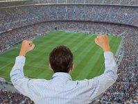 expedia, piłka nożna, liga mistrzów, uefa, podróż, rezerwacje