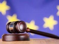 komisja europejska, pomoc, mikrofirma, zaliczka zwrotna