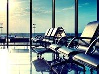 CPK, lotnisko, Polska Agencja Żeglugi Powietrznej, współpraca