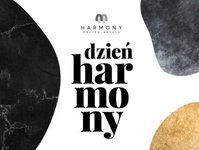 hotel, harmony polish hotels, harmony day,
