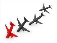 ukrainian airlines, samolot, katastrofa, rozbicie, ofiary, iran, ukraina