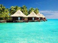 biuro podróży, wyjazd, egzotyka, turyści, travelplanet.pl,