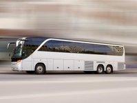 bilet, przewoźnik autobusowy, kontrola, urząd marszałkowski