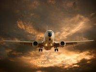 organizacja międzynarodowego lotnictwa cywilnego, icao, wytyczne, bezpieczeństwo,