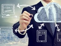 esku.pl. google cloud, big data, turystyka, data science, data analysis