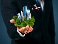 światowa organizacja turystyki, smart city, city break, unwto