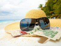 Traveldata, analiza, cena, turystyka, sezon