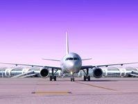 iata, przewoźnik lotniczy, prognoza, zysk, transport
