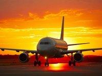 iata, międzynarodowe stowarzyszenie przewoźników lotniczych, prognoza,