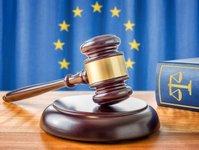 prawo turystyczne, ustawa o imprezach turystycznych, dyrektywa 2302/2015