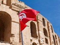tunezja, turyści, turystyka, ontt, Salma Elloumi, nocleg